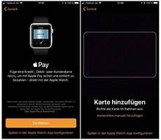 bild apple pay ios 11 beta deutschland