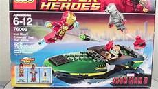 iron extremis sea battle iron 3 lego marvel heroes iron extremis sea