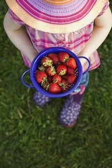 comprare alimenti 12 alimenti da comprare bio d la repubblica