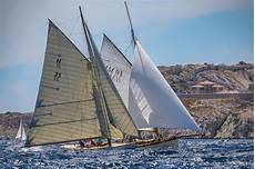 societe nautique marseille les voiles du vieux port la 15e 233 dition s ach 232 ve voile moteur