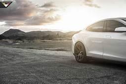 Lexus LF LC Blue Concept Revealed In Sydney