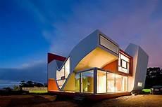 Creative House Design
