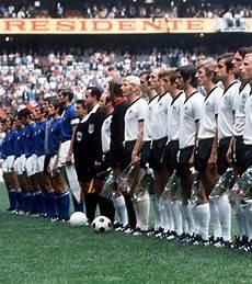 2012 Allemagne Italie Et 224 La Fin C Est Toujours