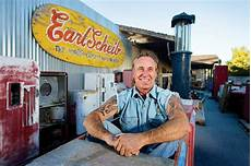 a new reality for rick dale of american restoration