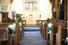 decorating the church for a wedding living room interior