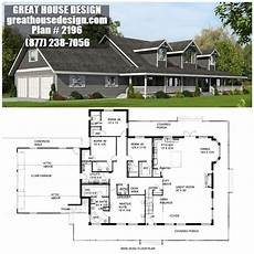 insulated concrete form house plans oconnorhomesinc com inspiring small icf house plans 119