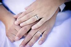 symbolism of wearing rings different fingers look4ward