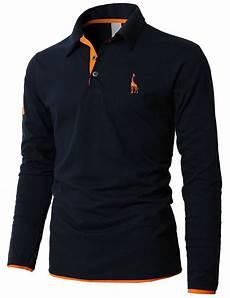 polo shirts sleeve sleep mens polo shirt brands 2018 sleeve fashion