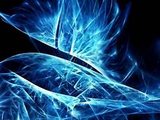 Abstract Wallpaper Computer by Wallpapers Hd Desktop Wallpapers Free Abstract