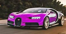 Bugatti Chiron Options by 17 Best Images About Bugatti Clasicos Veyron Chiron Vision