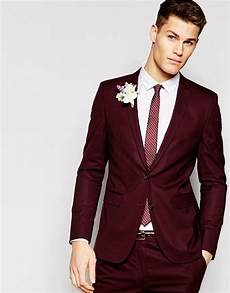 1818 Best Mode Homme Images On