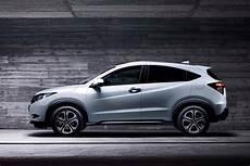 Honda Hr V - honda hr v review 2015