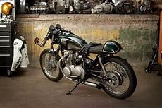used kawasaki motorcycle parts 1975 kawasaki kz400 by vast moto cafe racer parts
