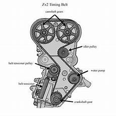 2002 Ford Escort Zx2 Timing Belt Diagram Free Photos