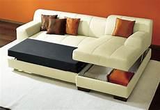 sofa mit schlaffunktion und bettkasten 3 deutsche dekor