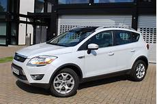 ford kuga blanc ford kuga white reviews prices ratings with various photos