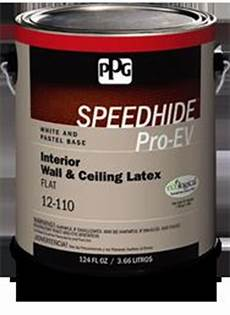 speedhide 174 proev latex interior vinyl acrylic paint
