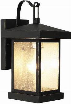trans globe 12 quot outdoor wall mounted light bronze 45640wb