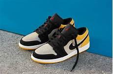 air 1 low skateboarding pack release april 2019