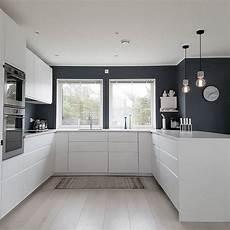 u küche modern kitchen l shaped kichen room in 2019 k 252 che wohnung