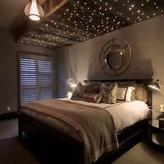 Beautiful Bedroom Ideas For by Beautiful Master Bedroom Decorating Ideas 62 Onechitecture