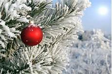 bilder weihnachten am meer weihnachtsurlaub 187 weihnachten am strand oder in den