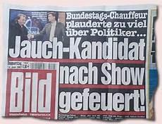 Und Die Bild Zeitung Sowieso Bildblog
