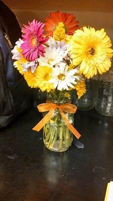 gerber daisies gerber daisies wedding decorations