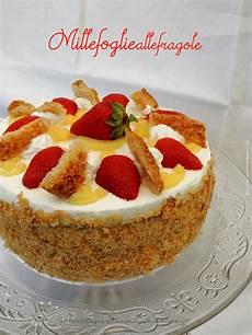millefoglie alle fragole millefoglie alle fragole ricetta ed ingredienti dei foodblogger italiani