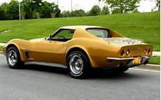 buy car manuals 1973 chevrolet corvette lane departure warning 1973 chevrolet corvette 1973 chevrolet corvette for sale to buy or purchase classic cars for