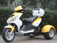 Roller 50ccm Gebraucht - page 127936 new used motorbikes scooters 2012