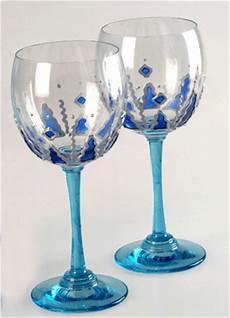 peinture sur verre prix peinture verre faience boite de 10 flacons de 50ml