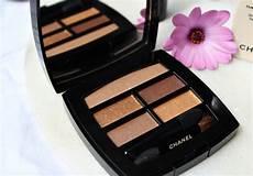 chanel collezione maquillage les beiges 2018 essere