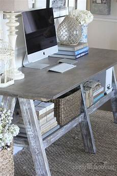 funky home office furniture image result for funky home office den home decor