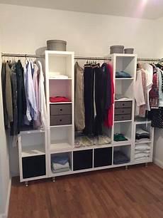 offener kleiderschrank selber bauen die besten 25 begehbarer kleiderschrank selber bauen ideen auf begehbarer