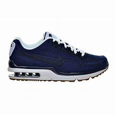 air max ltd 3 nike air max ltd 3 txt s shoes midnight navy obsidian