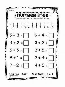 download pdf printable kindergarten math addition worksheets free