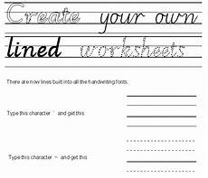 handwriting worksheets nsw font 21506 333 best images about kindergarten worksheets on kindergarten colors cover pages