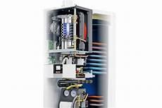 solaranlage und gas brennwertkessel senken heizkosten