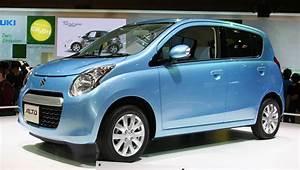 Suzuki Alto Price In Pakistan Pictures And Reviews