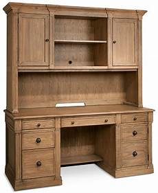 clearance home office furniture clearance home office furniture office furniture