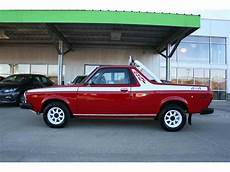 Subaru Brats For Sale by 1979 Subaru Brat For Sale Classiccars Cc 930455