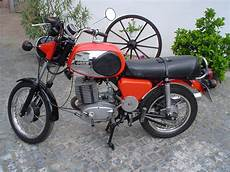 1979 mz ts 250 1 pics specs and information