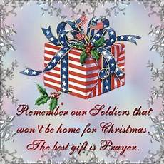 god bless our military away from home at christmas military christmas patriotic christmas