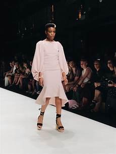 Mode Trends F 252 R 2019 Die Wichtigsten Findest Du Jetzt Im
