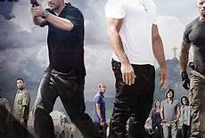 regarder fast and furious 5 gt fast and furious 5 192 voir