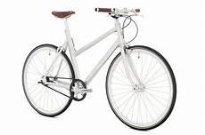 fahrrad für frauen schindelhauer lotte beim fahrradfachh 228 ndler kaufen