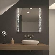 spiegel beleuchtung spiegel mit led beleuchtung arosa 989706572