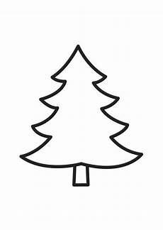 Malvorlagen Weihnachtsbaum Kostenlos Weihnachtsbaum Malvorlagen Kostenlos Zum Ausdrucken