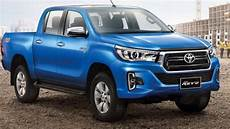 toyota hilux 2020 usa 2020 toyota hilux review engine release date redesign